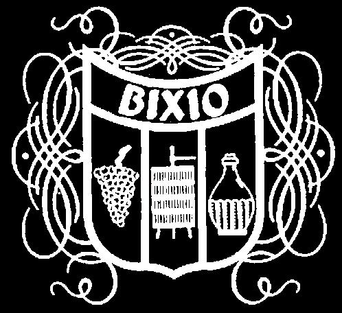 I Vini del Barba - Veneto